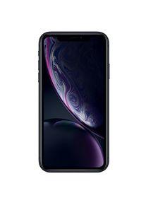 Apple iPhone XR 64 Gb Schwarz Ohne Vertrag | 36 M. Garantie