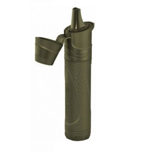 #Miniwell L600 mobiler Wasserfilter, Trinkhalm-Wasserfilter, Outdoor#