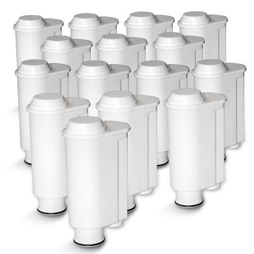#15x Wasserfilter passend für Saeco, Lavazza, Phillips Kaffeemaschinen#