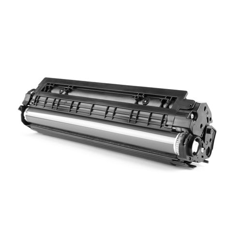 #Brother TN-3380 Toner schwarz schwarz kompatibel – passend für Brother MFC-8900 Series#