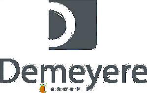 Demeyere Group